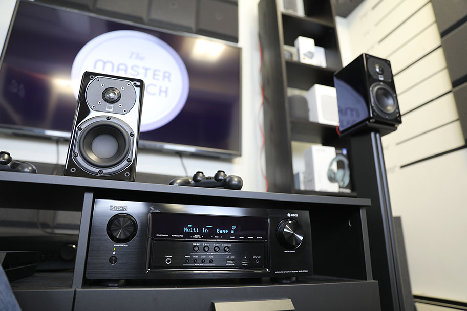 10-common-home-theater-problems-2