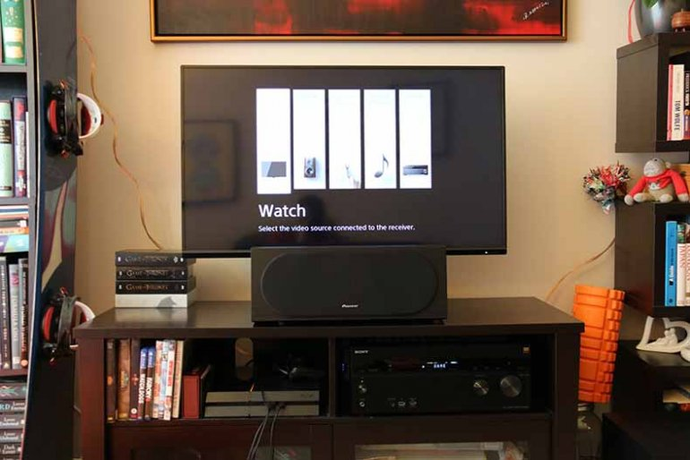 10-common-home-theater-problems-4