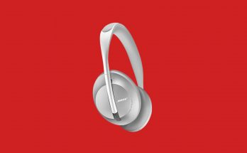 our-favorite-bose-headphones-are-on-sale