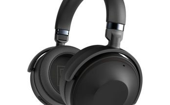 Yamaha-YH-E700A-wireless-headphones