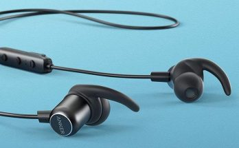 anker-soundbuds-slim-plus