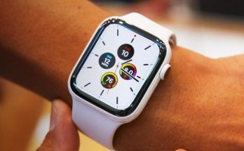 apple-watch-series-5-gps