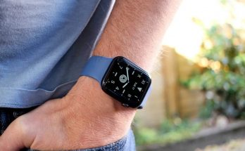 apple-watch-series-5-review