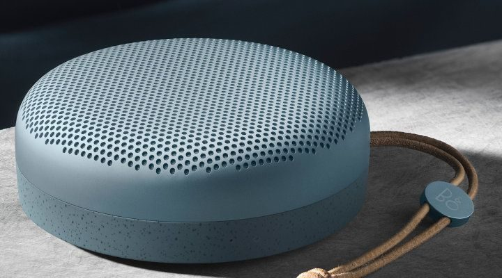 bang-olufsen-beosound-a1-2nd-gen-review