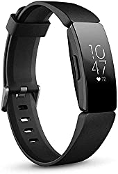 best-smartwatch-for-heart-problems-2020-1