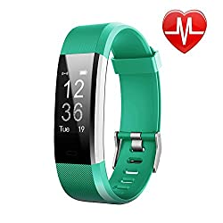 best-smartwatch-for-heart-problems-2020-2