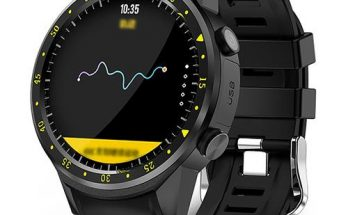 best-smartwatch-for-heart-problems