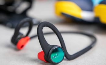 Best Wireless Headphones for Running In 2020