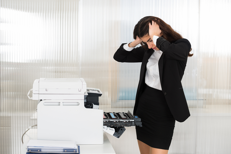 five-fast-tips-to-improve-your-printing