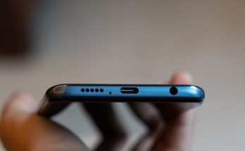 headphone-jack-not-working-here-are-5-possible-fixes