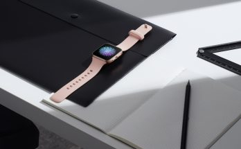 oppo-watch-smartwatch