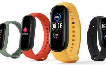 xiaomi-mi-band-5-with-11-sports-modes-available-at-39-99-pre-sale