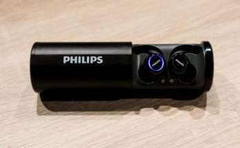 philips-st702-initial-review