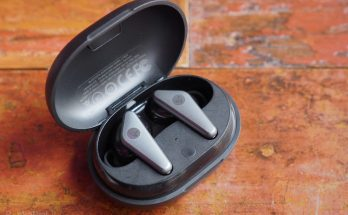 Qualcomm intros Adaptive Active Noise-Cancelling to improve poorly fitting earbuds