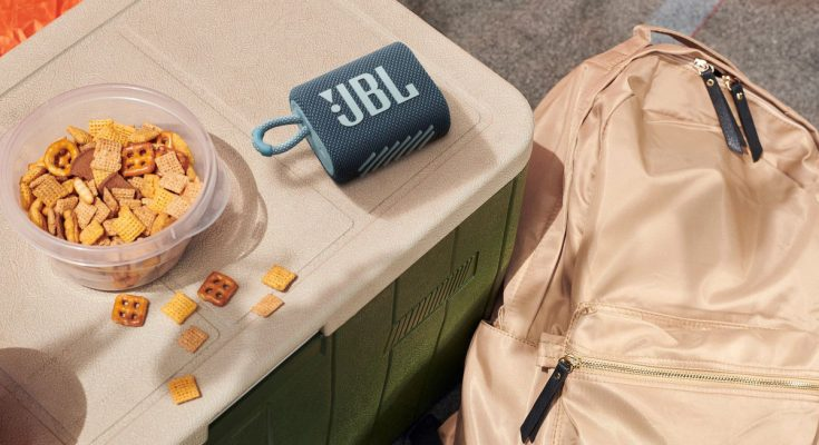 jbls-portable-speakers-get-new-designs-and-more-power