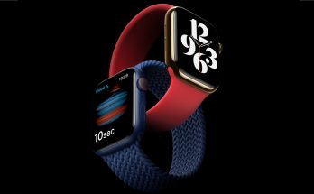 apple-watch-series-6-initial-review