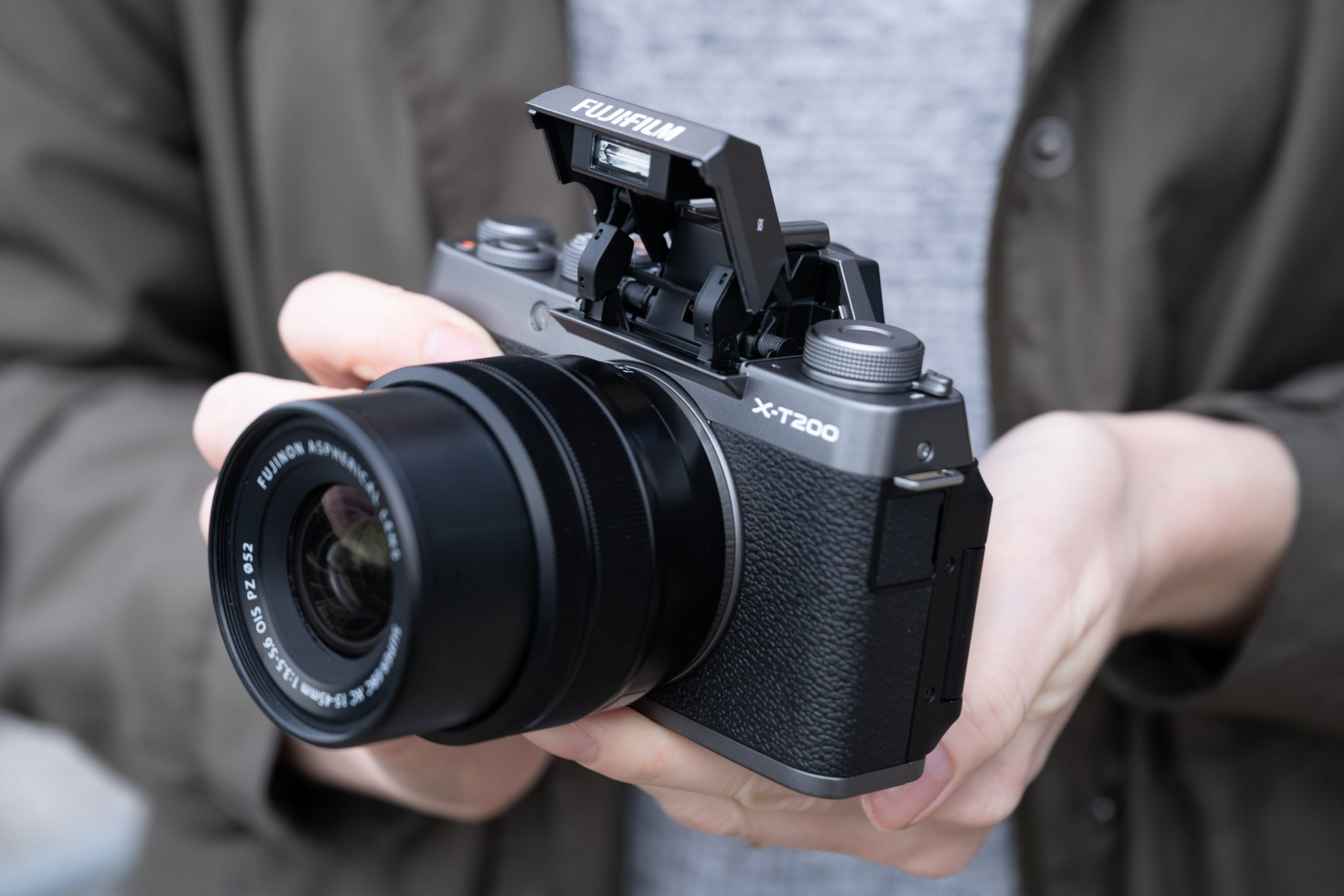 fujifilm-x-t200-review