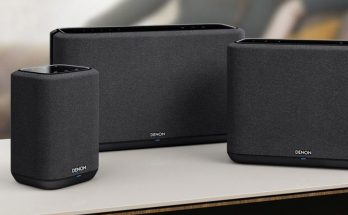 denon-home-350-review