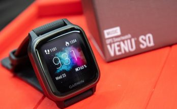 garmin-venu-sq-initial-review