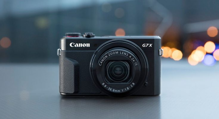 canon-powershot-g7-x-iii-initial-review