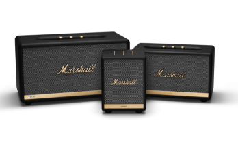 marshall-uxbridge-voice-review