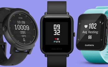 best-cheap-android-smartwatches