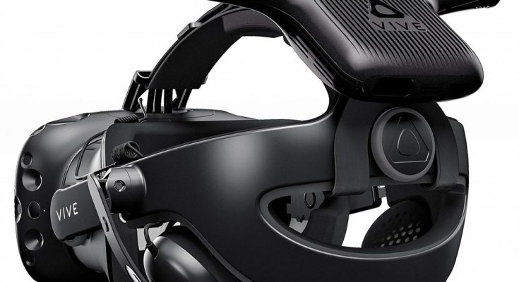 htc-vive-wireless-adapter-review