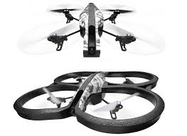 parrot-ar-drone-2-0-power-edition-review
