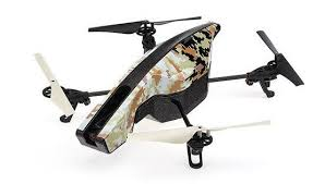 parrot-ar-drone-2-0-power-edition-review-2