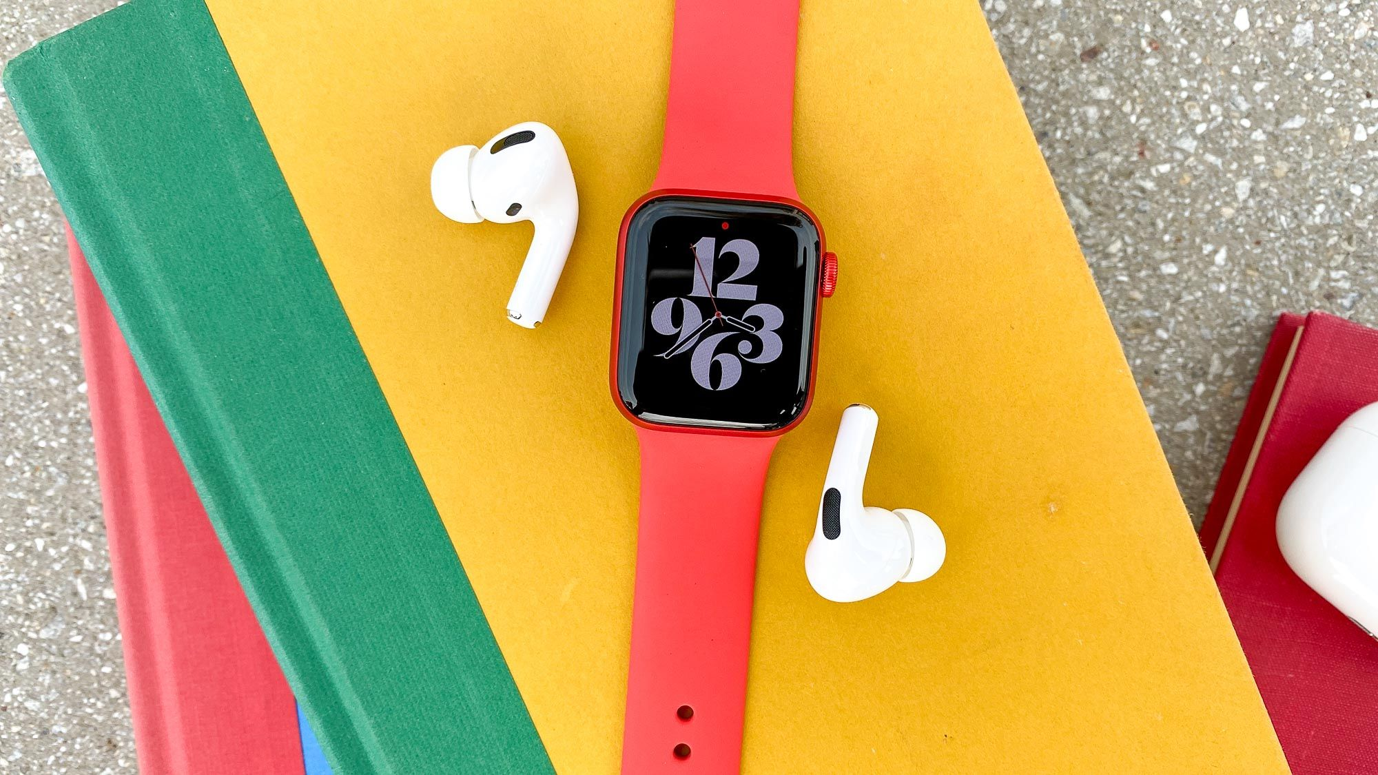 apple-watch-se-review
