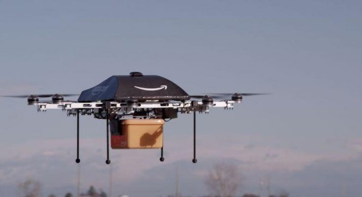 amazon-prime-air-gets-faa-approval-to-begin-drone-delivery-trials-in-us