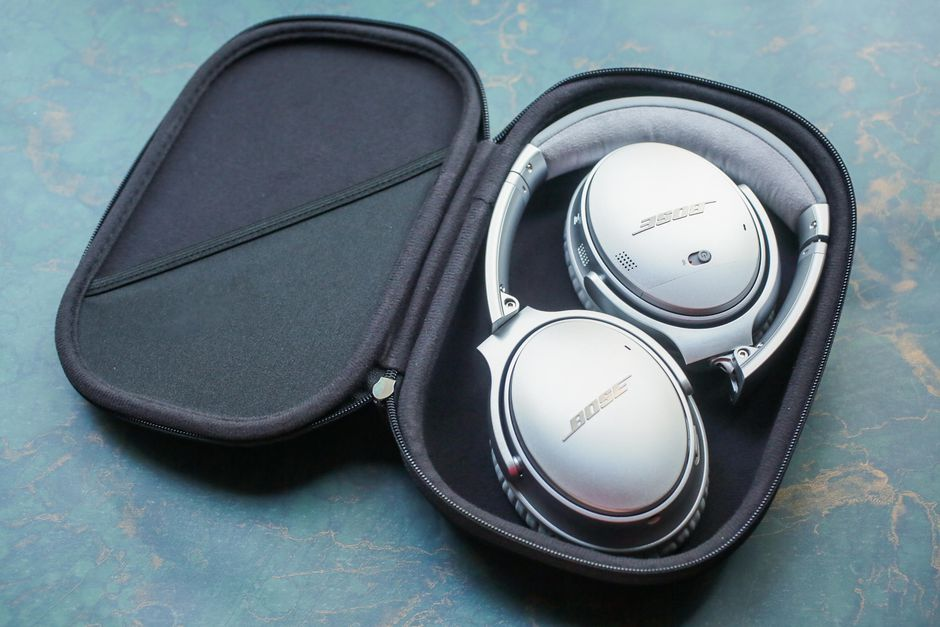 bose-quietcomfort-35-ii-review