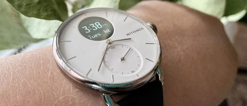withings-scanwatch-review