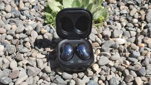 samsung-galaxy-buds-live-review