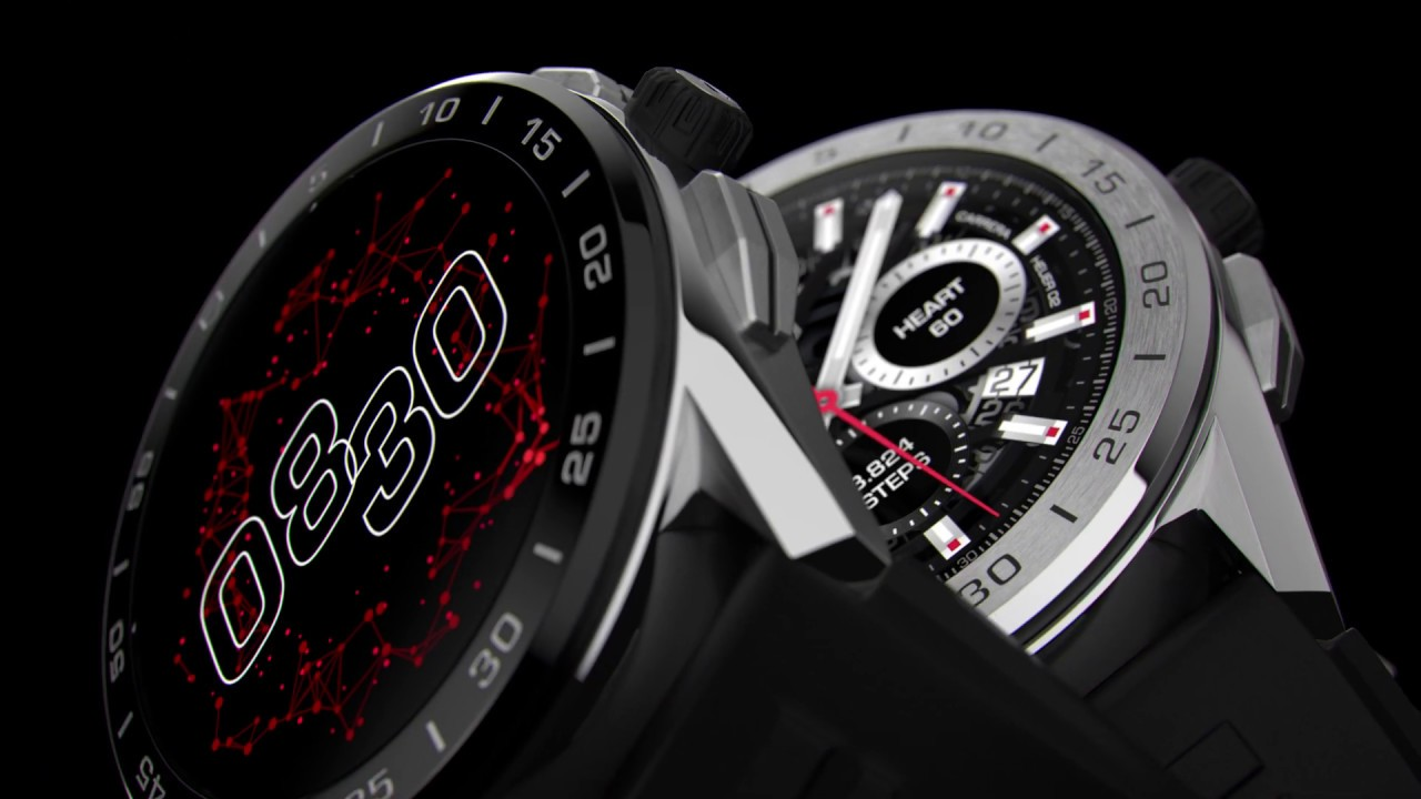 tag-heuer-connected-2020-review