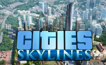 cities-skylines-cheats