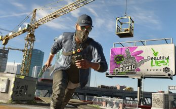 watch-dogs-2-mods