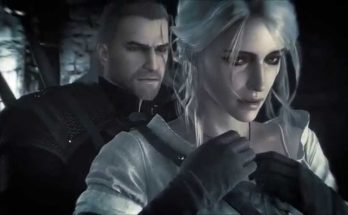 witcher-3-endings