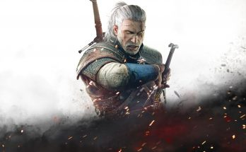 simulate-witcher-2-save