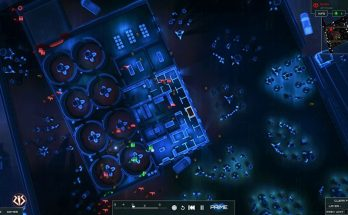 Wot I think: Frozen Synapse 2