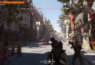 Wot I Think - Wolfenstein:Youngblood