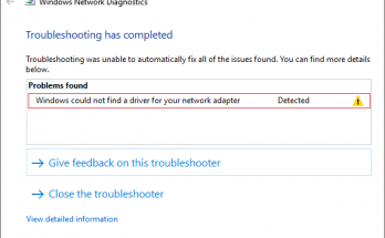 windows-could-not-find-a-driver-for-your-network-adapter