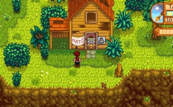 stardew-valley-every-hat-you-can-buy-from-the-hat-mouse