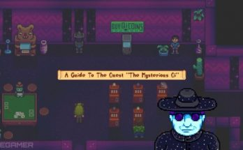 stardew-valley-a-guide-to-the-mysterious-qi-quest