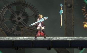 bloodstained-ritual-of-the-night-the-15-best-weapons-ranked