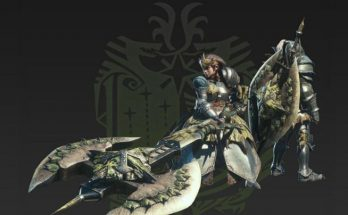 the-10-best-monster-hunter-world-charge-blade-builds-ranked