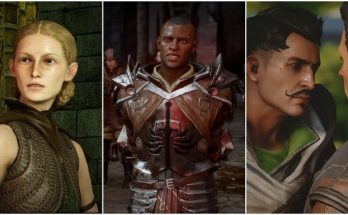 dragon-age-inquisition-should-you-support-the-mages-or-templars