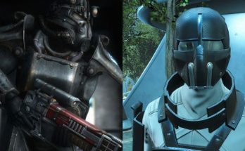 the-best-builds-for-stealth-in-fallout-4-ranked