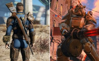 the-best-weapons-in-fallout-4-and-where-to-find-them