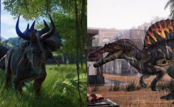 jurassic-world-evolution-15-mods-for-the-game-you-have-to-try